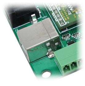 USBGPIO64_11