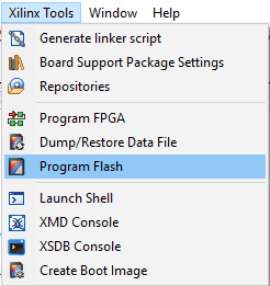 program_flash_1