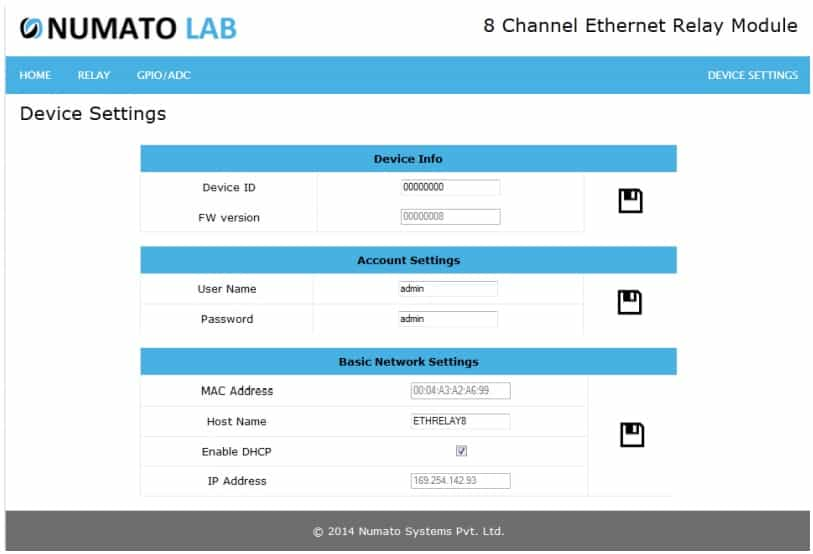 8channel-devicesettings-img1