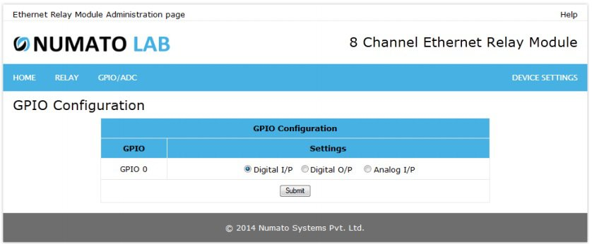 8channel-gpiostatusandcontrol-digitalinput