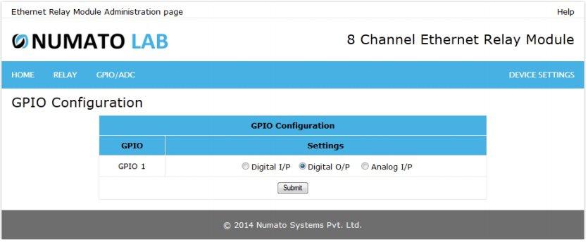 8channel-gpiostatusandcontrol-digitaloutput