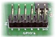 8channel-gpiostatusandcontrol-img