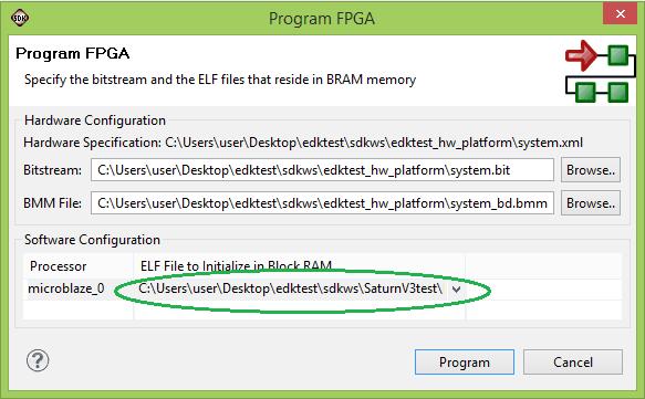 ProgramFPGA1