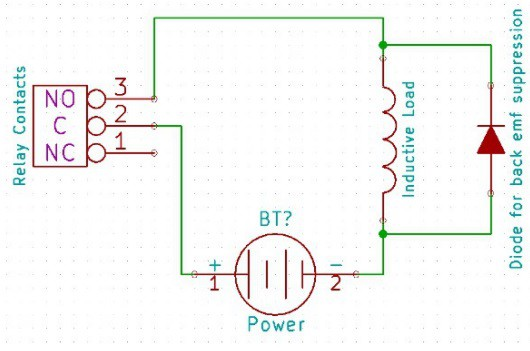 analog-digital converter-2