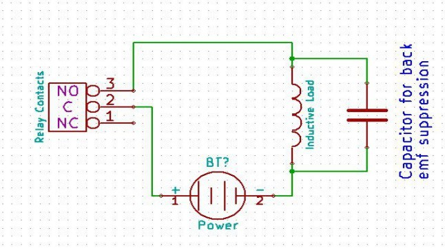 analog-digital converter-3