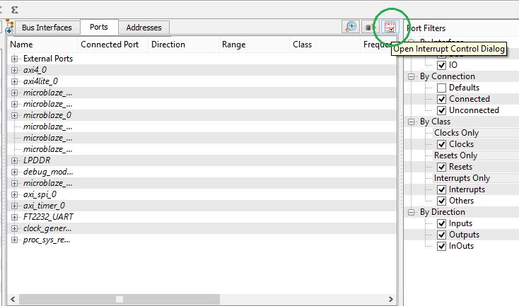 interrupt_control_dialog1