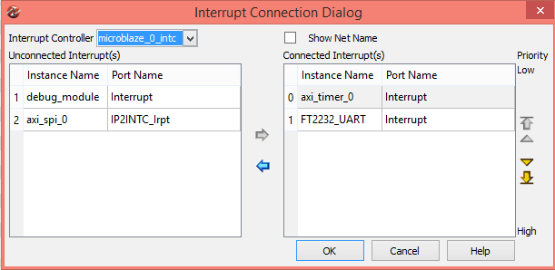interrupt_settings1