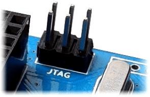 mimasspartan6-jtagconnector-img1