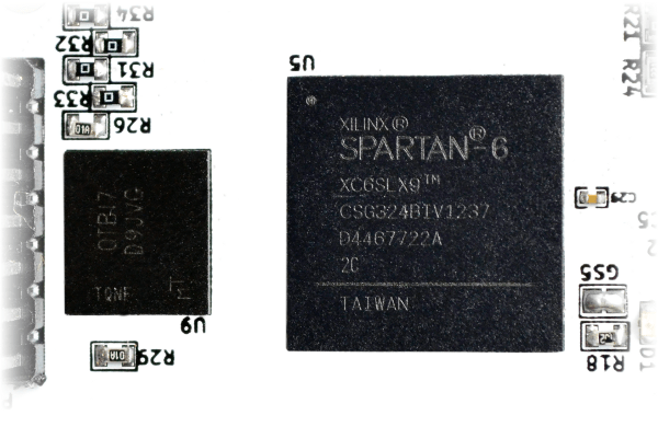 DDR Spartan6 and DDR SDRAM Memory – Your First DDR Interfacing Project