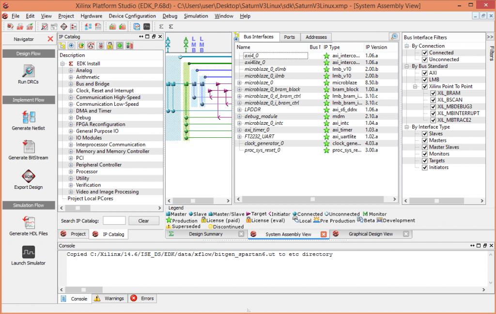 xilinx_platform_studio_new_project3-1024x647