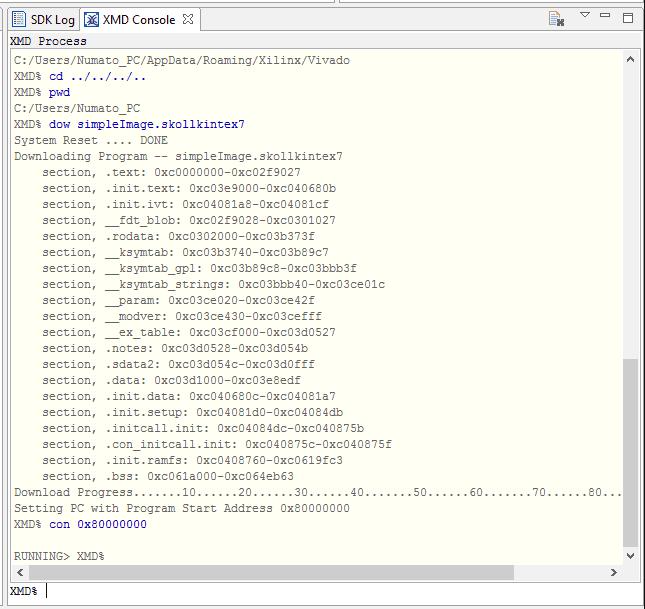 Skoll_Linux_12_xmd_run_kernel