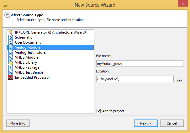 sourcewizard