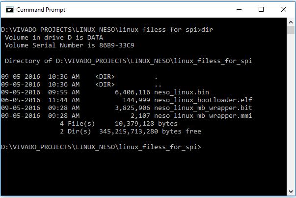Neso_Bootloader_2_all_files