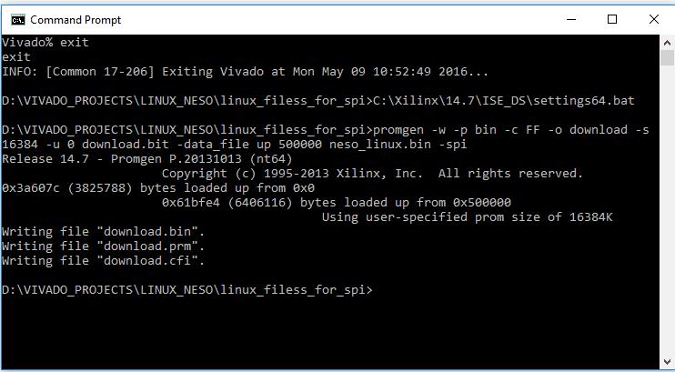 Neso_Bootloader_4_final_image