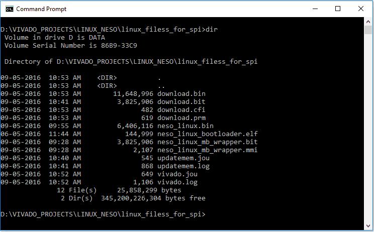 Neso_Bootloader_5_all_files