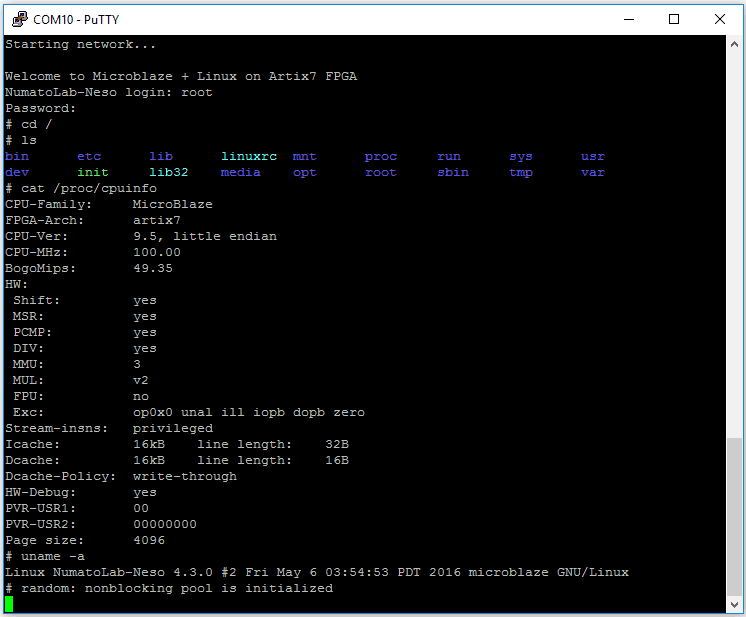 Neso_Bootloader_8_commands-1