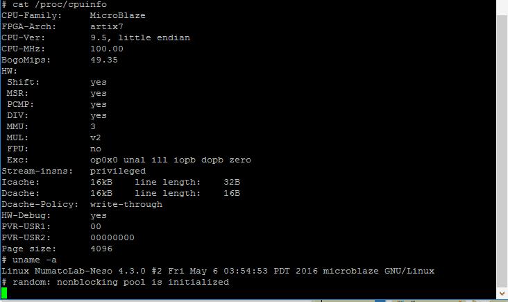 Neso_Linux_15_kernel_running_3