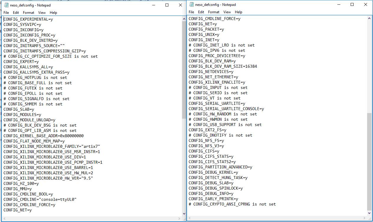 Neso_Linux_9_neso_defconfig