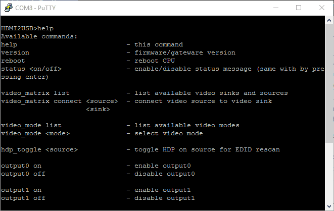Opsis_commands1