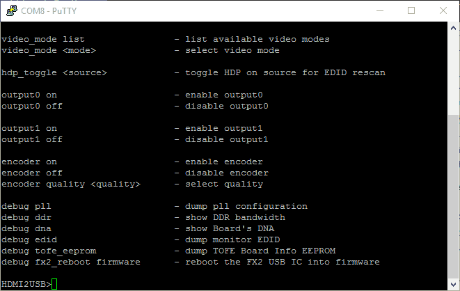 Opsis_commands2