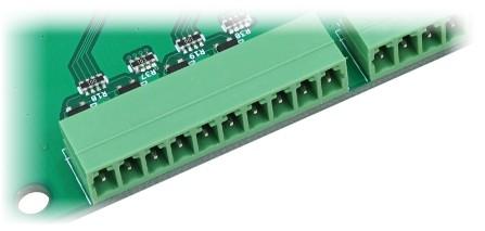 USBGPIO64_13