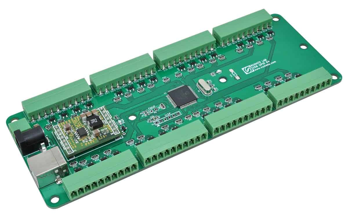 USBGPIO64_1__14894.1464587352.1280.1280