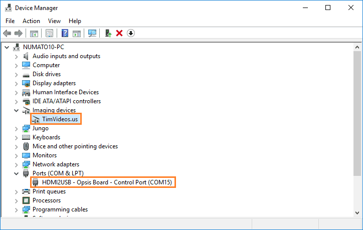 opsis_driver_installation_7.1