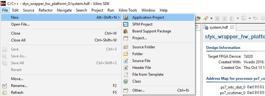 styx_sdk_new_project