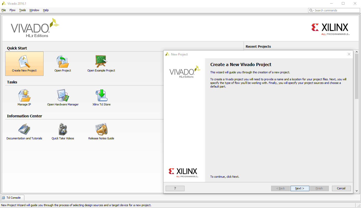 vivado_new_project_1