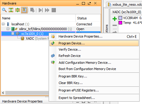 xobus_lite_program_device
