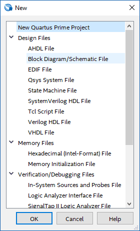 FTDI Synchronous FIFO interfacing with Telesto | Numato Lab