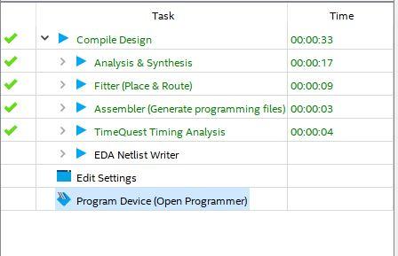 FTDI Synchronous FIFO interfacing with Telesto | Numato Lab Help Center