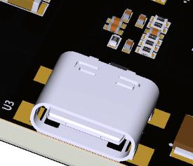 Callisto Kintex 7 USB 3 1 FPGA Module   Numato Lab Help Center