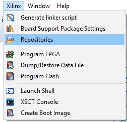 Mimas A7, Microblaze And Linux: How To Boot Linux On Mimas