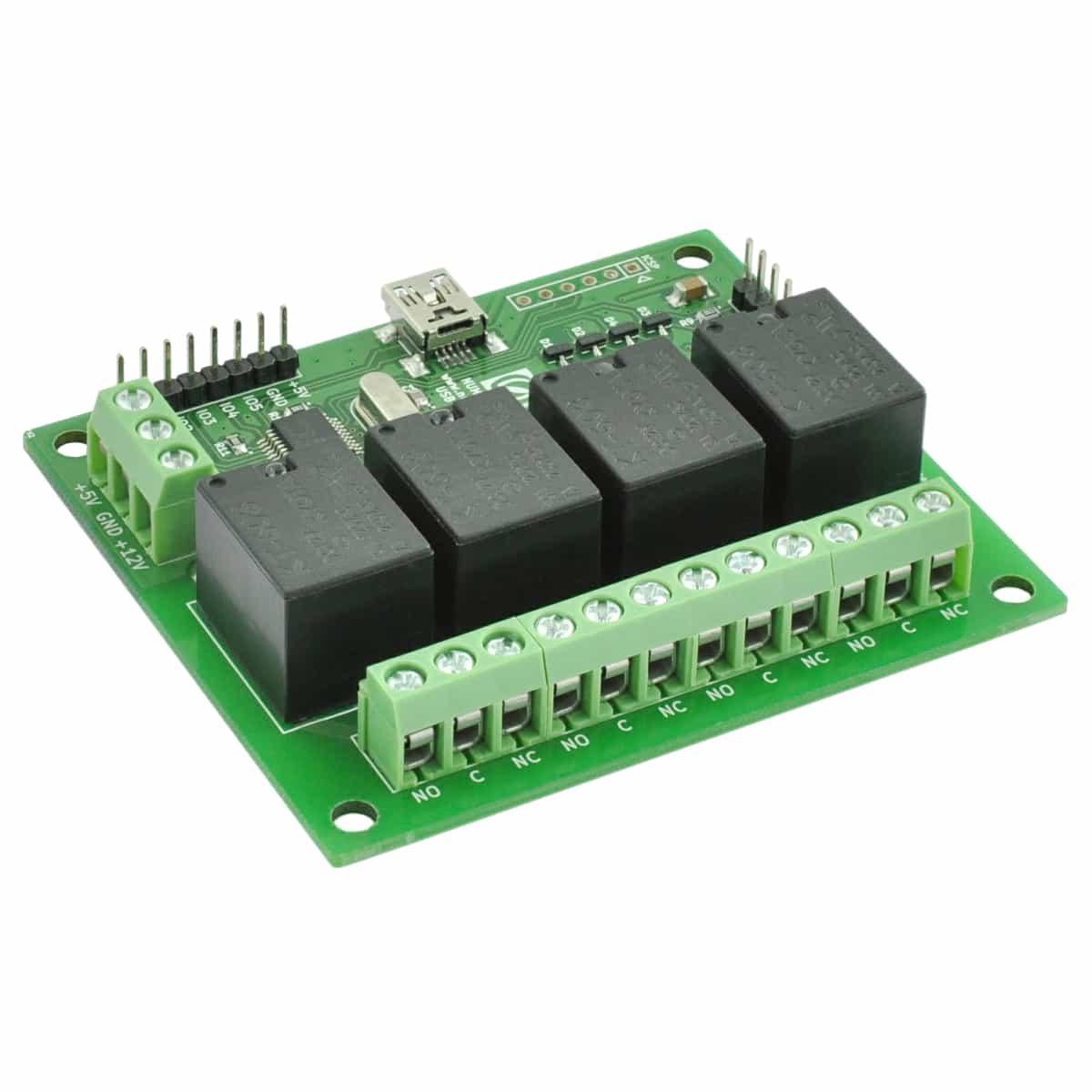Uzkce together with Channelusbssr besides Px Relais Finder A Webm moreover Ssr Module Board Channels besides Authorisation Eng. on solid state relay board