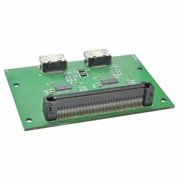 HDMI Transmitter Module For Galatea FPGA Board