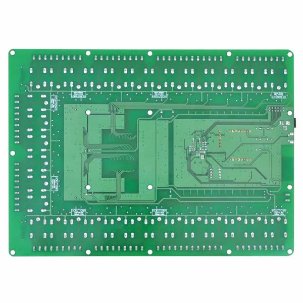 32 Channel WiFi Relay Module
