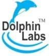 Dolphin Labs