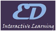Edudev Software & Technology Education Solution